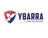https://www.logocontest.com/public/logoimage/1590413267Ybarra3.png