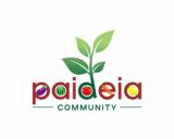 https://www.logocontest.com/public/logoimage/1590417897Paideia1.png
