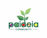 https://www.logocontest.com/public/logoimage/1590418306Paideia2.png