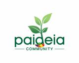 https://www.logocontest.com/public/logoimage/1590420043Paideia3.png