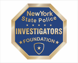 https://www.logocontest.com/public/logoimage/1590420954NEW YORK STATE POLICE INVESTIGATORS FOUNDATION - 12d.png
