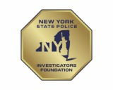 https://www.logocontest.com/public/logoimage/1590421718Newyork11.png