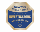 https://www.logocontest.com/public/logoimage/1590422536NEW YORK STATE POLICE INVESTIGATORS FOUNDATION - 12e.png