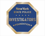 https://www.logocontest.com/public/logoimage/1590423499NEW YORK STATE POLICE INVESTIGATORS FOUNDATION - 12f.png