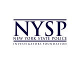 https://www.logocontest.com/public/logoimage/1590425657new york state police a1.jpg