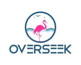 https://www.logocontest.com/public/logoimage/1590429527overseek_3.jpg