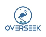 https://www.logocontest.com/public/logoimage/1590429953overseek_4.jpg