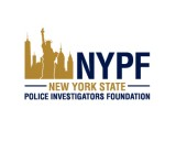 https://www.logocontest.com/public/logoimage/1590431915New York State Police Investigators Foundation.jpg