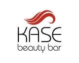 https://www.logocontest.com/public/logoimage/1590470835Kase-beauty-bar.jpg