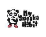 https://www.logocontest.com/public/logoimage/1590480560MySneakaHabit.jpg