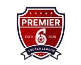 https://www.logocontest.com/public/logoimage/1590490796Premier-6-Soccer-League-1.jpg