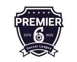 https://www.logocontest.com/public/logoimage/1590490796Premier-6-Soccer-League-2.jpg