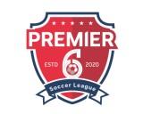 https://www.logocontest.com/public/logoimage/1590490796Premier-6-Soccer-League-3.jpg
