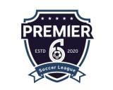 https://www.logocontest.com/public/logoimage/1590490796Premier-6-Soccer-League-4.jpg