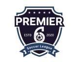 https://www.logocontest.com/public/logoimage/1590490796Premier-6-Soccer-League-5.jpg