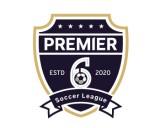 https://www.logocontest.com/public/logoimage/1590490796Premier-6-Soccer-League.jpg