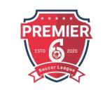 https://www.logocontest.com/public/logoimage/1590490824Premier-6-Soccer-League-6.jpg