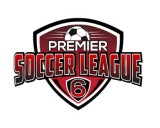 https://www.logocontest.com/public/logoimage/1590493437soccer-league.jpg