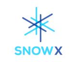https://www.logocontest.com/public/logoimage/15905062331.png