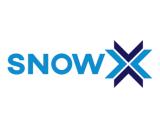 https://www.logocontest.com/public/logoimage/15905074634.png