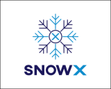 https://www.logocontest.com/public/logoimage/15905080425.png