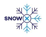 https://www.logocontest.com/public/logoimage/15905083406.png