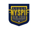 https://www.logocontest.com/public/logoimage/1590536169NYSPIF-01.png