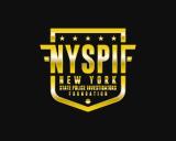 https://www.logocontest.com/public/logoimage/1590536619NYSPIF-03.png