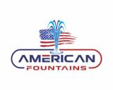 https://www.logocontest.com/public/logoimage/1590555234American15.png