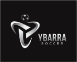https://www.logocontest.com/public/logoimage/1590563401YbarraSoccer.png