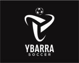 https://www.logocontest.com/public/logoimage/1590564448YbarraSoccer.png