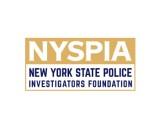 https://www.logocontest.com/public/logoimage/1590567007New-York-State-Police-11.jpg