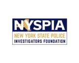 https://www.logocontest.com/public/logoimage/1590567007New-York-State-Police-12.jpg