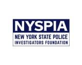 https://www.logocontest.com/public/logoimage/1590567007New-York-State-Police-5.jpg