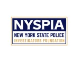 https://www.logocontest.com/public/logoimage/1590567007New-York-State-Police-6.jpg