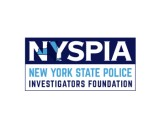 https://www.logocontest.com/public/logoimage/1590567007New-York-State-Police-7.jpg
