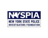 https://www.logocontest.com/public/logoimage/1590567007New-York-State-Police-8.jpg