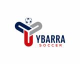 https://www.logocontest.com/public/logoimage/1590567303YbarraSoccer.png