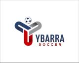 https://www.logocontest.com/public/logoimage/1590568347YbarraSoccer.png
