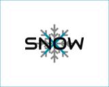https://www.logocontest.com/public/logoimage/1590568997SnowX-02-350x280.png