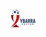 https://www.logocontest.com/public/logoimage/1590599637YbarraSoccer.png