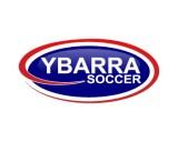 https://www.logocontest.com/public/logoimage/1590599875ybarra1.jpg
