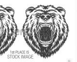 https://www.logocontest.com/public/logoimage/1590620367bear.jpg