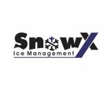 https://www.logocontest.com/public/logoimage/1590635744SnowX7.png
