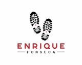 https://www.logocontest.com/public/logoimage/1590641737Enrique3.png