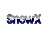 https://www.logocontest.com/public/logoimage/1590650021SnowX-15.png