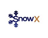 https://www.logocontest.com/public/logoimage/1590650021SnowX-17.png