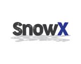 https://www.logocontest.com/public/logoimage/1590650021SnowX-18.png