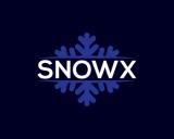 https://www.logocontest.com/public/logoimage/1590650021SnowX-20.png