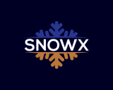 https://www.logocontest.com/public/logoimage/1590650021SnowX-21.png